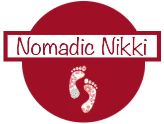 Nomadic_Nikki_Logo-Square-Good-250x330